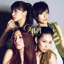 Cry / DiVA