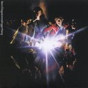 A Bigger Bang [Cardboard Sleeve (mini LP)]  [SHM-CD] [Limited Release]