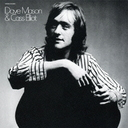 Dave Mason & Cass Elliot [Cardboard Sleeve (mini LP)] [SHM-CD] [Limited Release]
