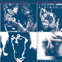 Emotional Rescue [Cardboard Sleeve (mini LP)]  [SHM-CD] [Limited Release]