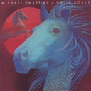 White Horse [Cardboard Sleeve (mini LP)] [SHM-CD] [Limited Release]