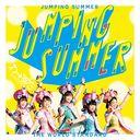 Jumping Summer [CD]
