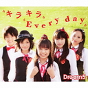 Kira Kira Every day / Dream5
