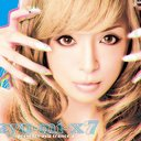 ayu-mi-x 7 presents ayu trance 4 / Ayumi Hamasaki