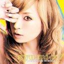 ayu-mi-x 7 presents ayu-ro mix 4 / Ayumi Hamasaki