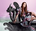 NAKED/Fight Together/Tempest / Namie Amuro