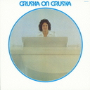 Gruska On Gruska [Cardboard Sleeve (mini LP)] [SHM-CD] [Limited Release]