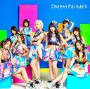 Cheeky Parade II / Cheeky Parade
