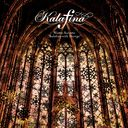 "Winter Acoustic ""Kalafina with Strings"" / Kalafina"