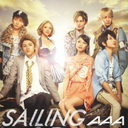Sailing [CD+DVD / Type A / Jacket A]
