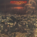 Armageddon [Cardboard Sleeve (mini LP)] [SHM-CD] [Limited Release]