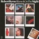 Blame It On The Night +2 [Cardboard Sleeve (mini LP)] [SHM-CD] [Limited Release]