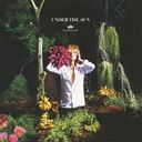 Under The Sun / Kiyoharu