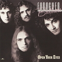 Open Your Eyes [Cardboard Sleeve (mini LP)] [SHM-CD] [Limited Release]
