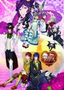 Heart no Kuni no Alice Wonderful Twin World Limited Edition / Game