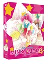 EMOTION the Best Magical Princess Minky Momo  DVD Box 1 [Priced-down Reissue]/Animation