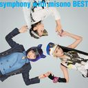 symphony with misono BEST / misono
