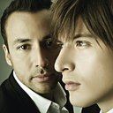 Worth Fighting For feat. HOWIE D [CD+DVD]
