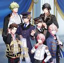"Uta no Prince-sama HE VENS Mini-album ""Anthem for The Angel"""