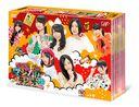 SKE48 no Magical Radio 2 / Variety (SKE48)