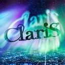 again / ClariS