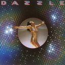 Dazzle +1 / Dazzle