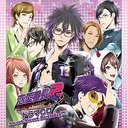 Renai Bancho 2 MidnightLesson!!! Drama CD Sweet Sweet Birthday!!!