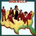 Melodies +2 / Made In U.S.A.