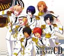 Uta no Prince-Sama Shining All Star CD