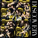 Discovery / DIVA