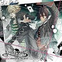 AMNESIA Drama CD -Amnesia Of The Dead