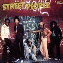 Street People +3 / Street People