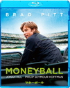 Moneyball [Blu-ray]