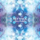 Skywalk / Novelbright