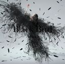 Black Bird / Tiny Dancers / Omoide wa Kirei de / Aimer