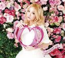 Love Collection - pink - [w/ DVD, Limited Edition]