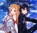 Sword Art Online Music Collection / Yuki Kajiura