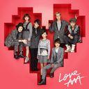 Love / AAA