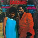 Soul Shake +10 / Peggy Scott & Jo Jo Benson