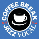 Coffee Break Jazz Vocal