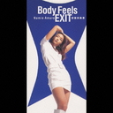 Body Fells EXIT / Namie Amuro