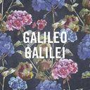 ARASHI NO ATO DE / Galileo Galilei