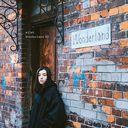 Wonderland EP / milet