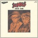 SONGS 30th Anniversary Edition / Sugar Babe