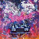 Starburst / Fear,and Loathing in Las Vegas