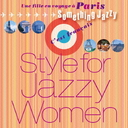 Girls Jazz Style - Somethin' Jazzy