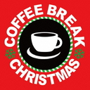Coffee Break Christmas