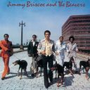 Jimmy Briscoe & The Little Beavers / Jimmy Briscoe & The Little Beavers