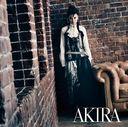 X -Crossing- / Akira