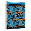 Steel Wheels Live [SD Blu-ray] [Regular Edition]